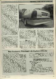 Archive issue July 1991 page 45 article thumbnail