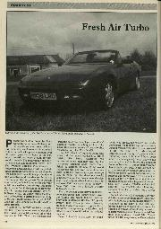 Archive issue July 1991 page 46 article thumbnail
