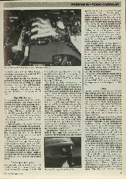 Archive issue July 1991 page 47 article thumbnail