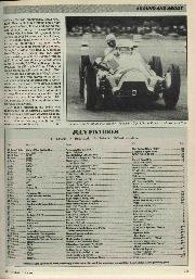 Archive issue July 1991 page 5 article thumbnail