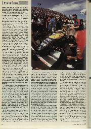 Archive issue July 1991 page 62 article thumbnail