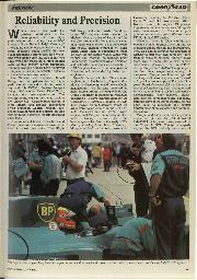 Page 71 of July 1991 issue thumbnail