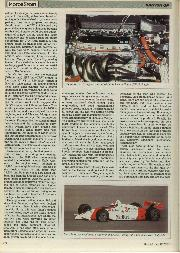 Archive issue July 1991 page 72 article thumbnail