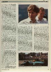 Archive issue July 1991 page 73 article thumbnail