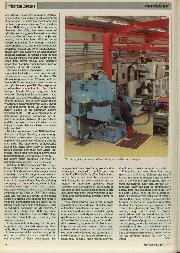 Archive issue July 1991 page 74 article thumbnail