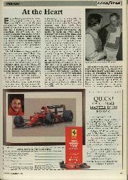 Archive issue July 1991 page 75 article thumbnail