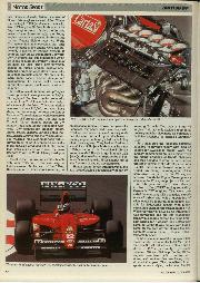 Archive issue July 1991 page 76 article thumbnail