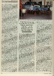 Archive issue July 1991 page 80 article thumbnail