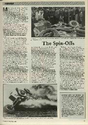 Archive issue July 1991 page 81 article thumbnail
