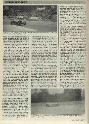 Archive issue July 1991 page 84 article thumbnail