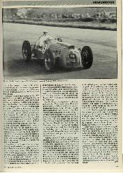 Archive issue July 1991 page 85 article thumbnail