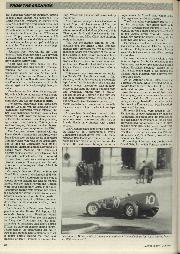 Archive issue July 1991 page 88 article thumbnail