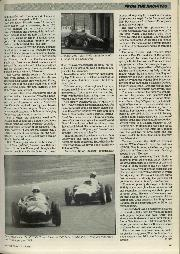 Archive issue July 1991 page 89 article thumbnail