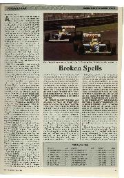 Page 9 of July 1991 issue thumbnail