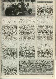 Archive issue July 1991 page 91 article thumbnail