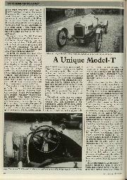 Archive issue July 1991 page 98 article thumbnail