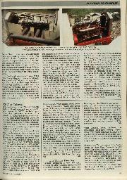 Page 99 of July 1991 issue thumbnail