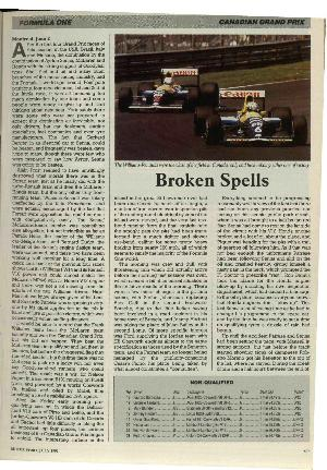 Page 9 of July 1991 archive issue thumbnail