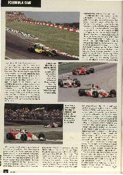 Archive issue July 1992 page 12 article thumbnail