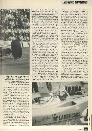 Archive issue July 1992 page 15 article thumbnail
