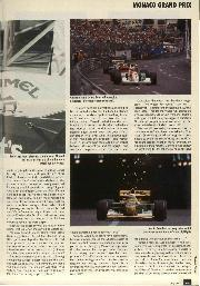Archive issue July 1992 page 17 article thumbnail