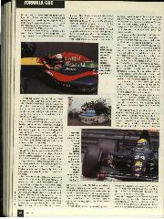 Archive issue July 1992 page 20 article thumbnail