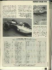 Archive issue July 1992 page 21 article thumbnail