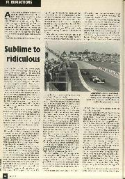 Page 24 of July 1992 issue thumbnail