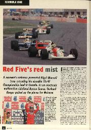 Page 28 of July 1992 issue thumbnail