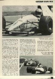 Archive issue July 1992 page 29 article thumbnail