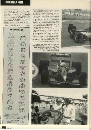 Archive issue July 1992 page 30 article thumbnail