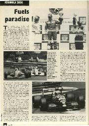 Archive issue July 1992 page 32 article thumbnail