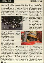 Archive issue July 1992 page 34 article thumbnail