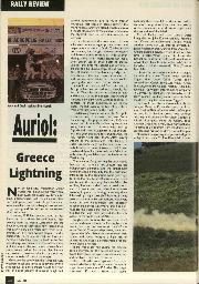 Page 36 of July 1992 issue thumbnail