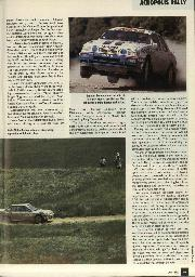 Archive issue July 1992 page 37 article thumbnail