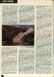 Archive issue July 1992 page 38 article thumbnail
