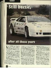 Archive issue July 1992 page 40 article thumbnail