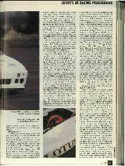 Archive issue July 1992 page 41 article thumbnail