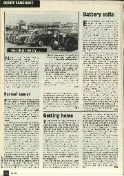Archive issue July 1992 page 54 article thumbnail