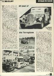 Page 55 of July 1992 issue thumbnail