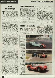 Archive issue July 1992 page 62 article thumbnail