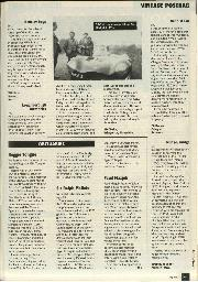 Archive issue July 1992 page 63 article thumbnail