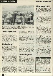 Archive issue July 1992 page 64 article thumbnail