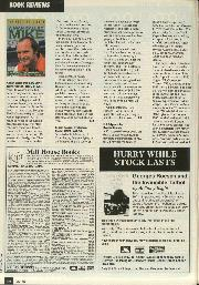 Page 66 of July 1992 issue thumbnail