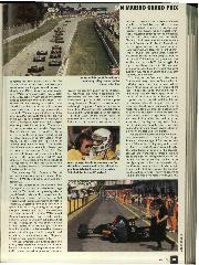 Archive issue July 1992 page 9 article thumbnail