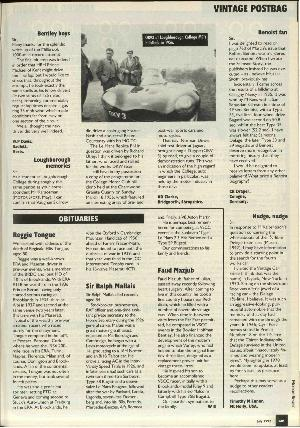 Page 63 of July 1992 archive issue thumbnail