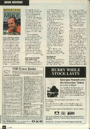 Page 66 of July 1992 archive issue thumbnail