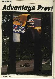 Page 18 of July 1993 issue thumbnail