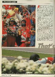 Page 26 of July 1993 issue thumbnail