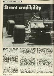Page 30 of July 1993 issue thumbnail